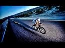 Cycling Motivation 2017 ВЕЛОСПОРТ МОТИВАЦИЯ CYCLING MOTIVATION - Superhero