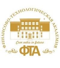 Королёвская лига КВН ФТА - Официальный сайт КВН