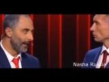 Кадыров и Путин приехали в Армению! Comedy Club 2018Камеди Клаб Угарали Все