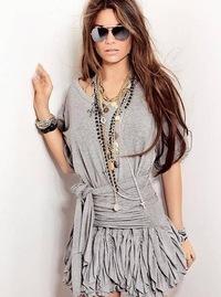 DRESSCODE- стильная молодежная одежда   ВКонтакте 4beb6d831eb