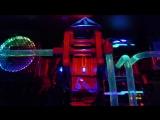 ASUS ROG Swift PG279UQ - Teaser