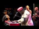Dele Sosimi Afrobeat Orchestra - Wahala