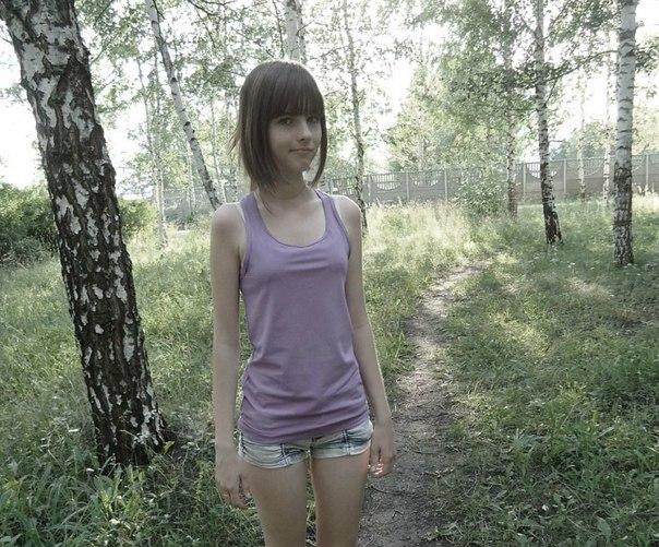 Секс знакомства Чебоксары интим досуг чат Вконтакте