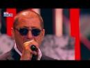 Григорий Лепс - Я скучаю по нам по прежним (2018)