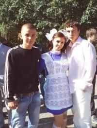 Вячеслав Каюков, 30 декабря , Елец, id66797851