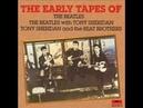 Ready Teddy- The Beatles