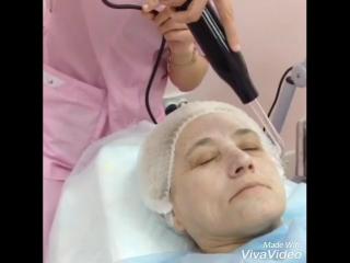 10-ти этапная чистка лица