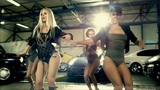 ARKADiAS &amp Dj Kriss Latvia - BABY Remix