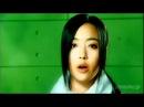 베이비복스 [Baby V.O.X.] - Missing You MV HD