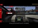 VK LIVE SRS Laguna Seca @ Lamborghini Huracan GT3 - LIVE ONBOARD