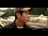Ходячие мертвецы. [2-ой сезон] LostFilm.mp4