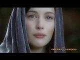 Gregorian ft Sarah Brightman - Moment Of Peace(1)