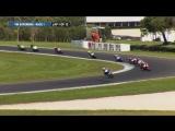 Australian Superbike 2017. Этап 7 - Филлип Айленд
