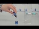 H2 Water Dispenser