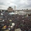 Новости Майдана