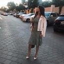 Лилия Шалунова фото #34