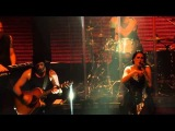 Within Temptation - Sinead (acoustic) - Hydra Tour - Metropolis - Montreal -05/10/14
