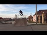 Stepashka_V7
