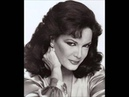 Connie Francis You always hurt the one you love