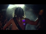 Airbourne - Back In The Game OFFICIAL VIDEO