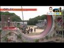 TV 01.07.2015 SASUKE 2015 Kenji cut часть 1