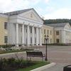 Сибирская пожарно-спасательная академия МЧС