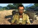 Далеко Срать.Часть 3. Far Cry 3RYTP