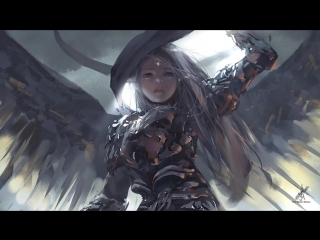 Two Steps From Hell - Flight of the Silverbird [Epic Orchestral]