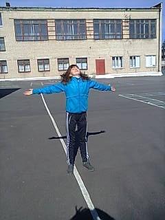 Валерия Смирнова, Запорожье - фото №8