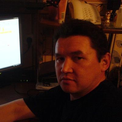 Ильдус Ишмухаметов, 4 марта 1991, Йошкар-Ола, id136065889