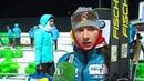 Светлана Миронова о шести промахах в индивидуальной гонке на ЧЕ в Минске