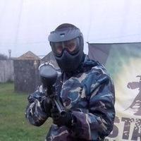 ІгорСтук