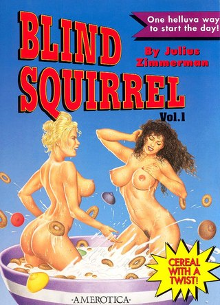 Blind Squirrel 1