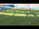 Brazil v Costa Rica 2018 FIFA World Cup Russia™ Match