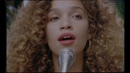Izzy Bizu – Someone That Loves You (HM Live Sessions)