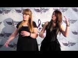 Трейлер фестиваля эстрады БГУ 2013