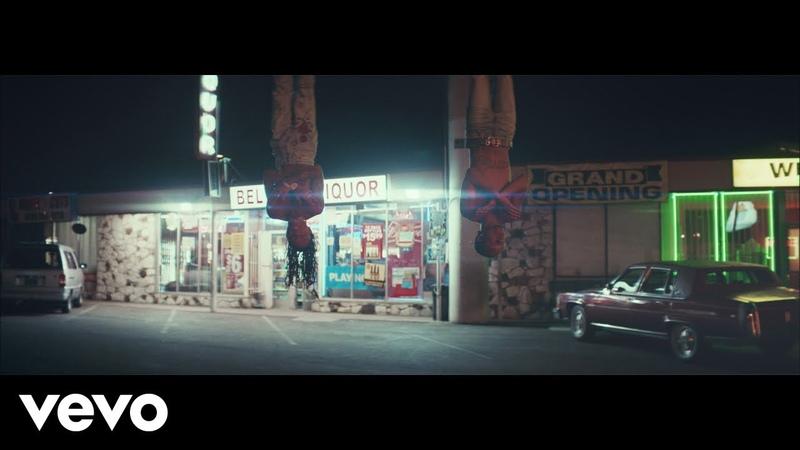 Rae Sremmurd Swae Lee Slim Jxmmi CLOSE ft Travis Scott