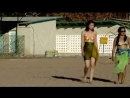 Кандуу сүйүү 2008 кыргыз киносу толугу менен
