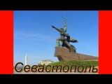 ВНИМАНИЕ !!! ДЕБЮТ ПЕСНИ !!!Помолчим и вспомним !!!!! город Дзержинск - Ниж.обл.