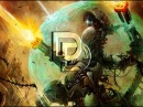KRAM & Static:Reset - Polymorph (Code: Pandorum Remix) (1440p)