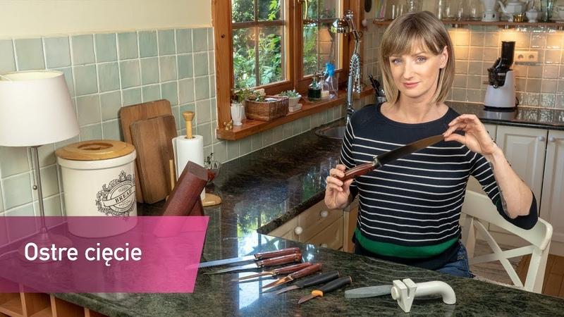 Wszystko co chcecie wiedzieć o sztućcach i nożach | Ula Pedantula 135