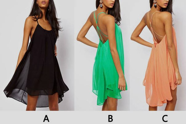 летние вечерние платья 2015 фото новинки длинные