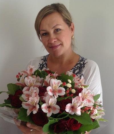 Елена Назарова, id95739455