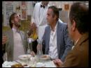 Мы так любили друг друга (Италия, 1974) Нино Манфреди, Стефания Сандрелли, Витторио Гассман, реж. Этторе Скола, советский дубляж