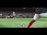 PES 2019 _ Paul Pogba ► Te Bote _ Skills Goals _ HD (1)