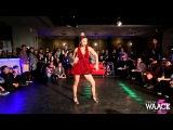Showcase C'est La WAACK Vol 3 (Ta