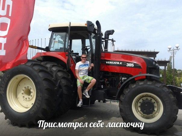 Дмитрий Щасный   Севастополь
