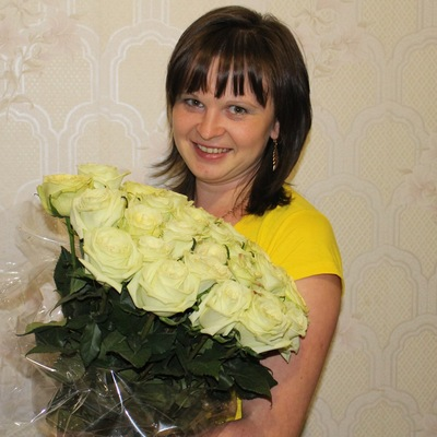 Ольга Пуртова, 24 сентября 1986, Новосибирск, id203652042
