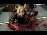 Полуночный экспресс / The Midnight Meat Train / 2008