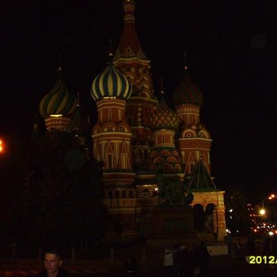 Наталья Смирнова, 7 сентября , Санкт-Петербург, id143752240